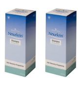 (2 PACK) - Nourkrin Shampoo | 150ml | 2 PACK - SUPER SAVER - SAVE MONEY