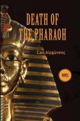 The Death of Pharaoh