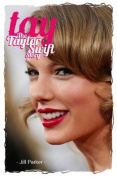 Taylor Swift Biography