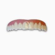 Imako Cosmetic Upper Teeth for Women