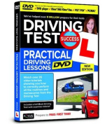 Driving Test Success Practical Driving Lessons