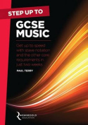 Step Up to GCSE Music