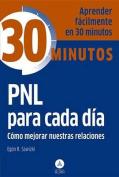 Pnl Para Cada Dia [Spanish]