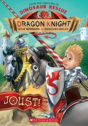 Joust! (Dragon Knight)