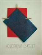 Andrew Lyght