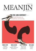 Meanjin Vol 75, No. 1