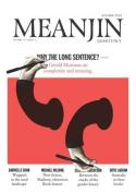 Meanjin Vol 75, No. 1
