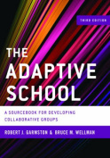 The Adaptive School