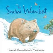 The Snow Wombat