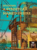 Studying a Streetcar Named Desire