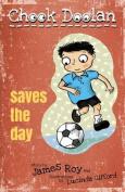 Chook Doolan Saves the Day