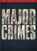 Major Crimes [Region 1]