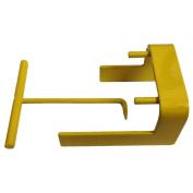 Crucial Vacuum Dyson DC04 DC07 DC14 Vacuum Belt Tool