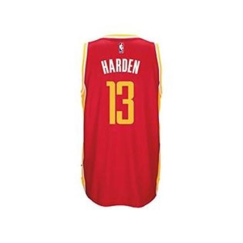 James Harden Houston Rockets #13 NBA Youth New Swingman