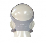 Respironics Wisp Headgear Large