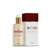 Terre Mere Tea and Aloe Hydrating Cleanser - Normal-Dry Skin