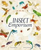 Insect Emporium