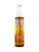 Cattier Sublime Alchimie Multi-Purpose Dry Oil 100ml