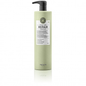 Maria Nila Structure Repair Shampoo 1 litre