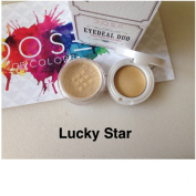 Dose of Colours Eyedeal Duo Eyeshadow Lucky Star
