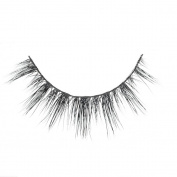 100% Siberian Mink Hair False Lashes by Absolute Minx for PrimaLash #BARCELONA