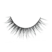 100% Siberian Mink Hair False Lashes by Absolute Minx for PrimaLash #TIRANA