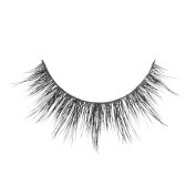 100% Siberian Mink Hair False Lashes by Absolute Minx for PrimaLash #SEOUL