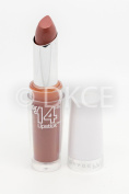 Maybelline Superstay 14 Hour Lipstick Endless Raisin