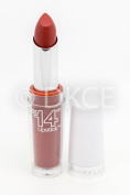 Maybelline Superstay 14 Hour Lipstick Timeless Crimson