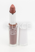 Maybelline Superstay 14 Hour Lipstick Consistently Truffle