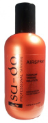 Su-do Airspray Solution (Eco Tan) (Hawaiian