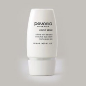 Pevonia Eye-Line Evolutive Eye Cream