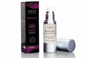 ExfoLight Controlled Skin Exfoliation, Firm skin, bright and uniform tone