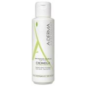 KHUNDA Exomega Emollient Foaming Gel 500ML -Dry Skin