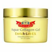 Aqua-Collagen-Gel Enrich Lift EX 120g130ml