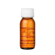 DH7 7 DAYS RECHARGE skin lightening face, feet & hand serum oil 60ml - By ROXANNA - with potent alpha arbutin
