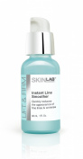 SKIN & LAB Skinlab Lift & Firm Instant Line Smoother, 30 Ml
