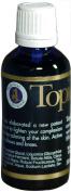 Topiclear Original #1 skin lightening serum oil 50ml - Lightens face, skin, hands, elbows. By SONIK PERFORMANCE