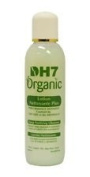 DH7 ORGANIC FACIAL ACNE SPOT TREATMENT CLEANSER WITH GREEN TEA & MINERALS 250ml