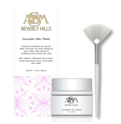 Hydrating Mask with Hyaluronic acid, Arnica Extract, Ceramide & Aloe Vera