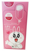 Mediheal Line Friends Ampoule Masks Facial Skincare Moisturising Wrinkles Anti-ageing