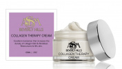 Collagen Cream Antiaging with Relistase, Hyaluronic Acid and Vitamin E