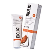 BIOLIQ 25+ moisturising & MATTING CREAM FOR MIXED SKIN - 50ml