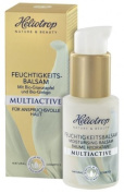 Multiactive Moisturising balm, 30 ml