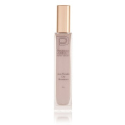 Patsy Kensit Preciously Perfect Anti-Wrinkle Day Moisturiser with SPF 50ml