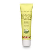Naturissimo Herbadent Toothpaste