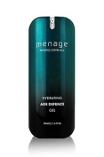Menage Skincare Hydrating Age Defence Gel for Men