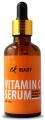 EK Beauty Vitamin C Serum