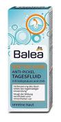 Anti-Blemish Day Fluid - Against Spots & Pimples - Vegan - 50ml