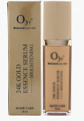 O3+ 24K Gold Essence Serum 50ML